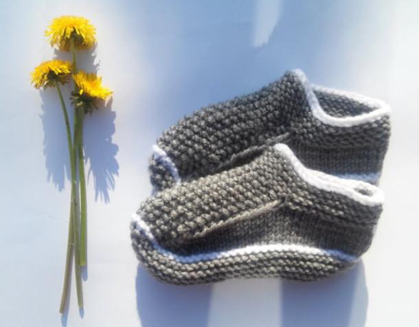 Socks Slippers Knit Slippers Women Slippers Women Socks Teens