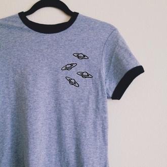 t-shirt grey t-shirt black t-shirt