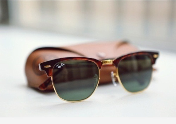 sunglasses suglasses shades retro vintage hipster