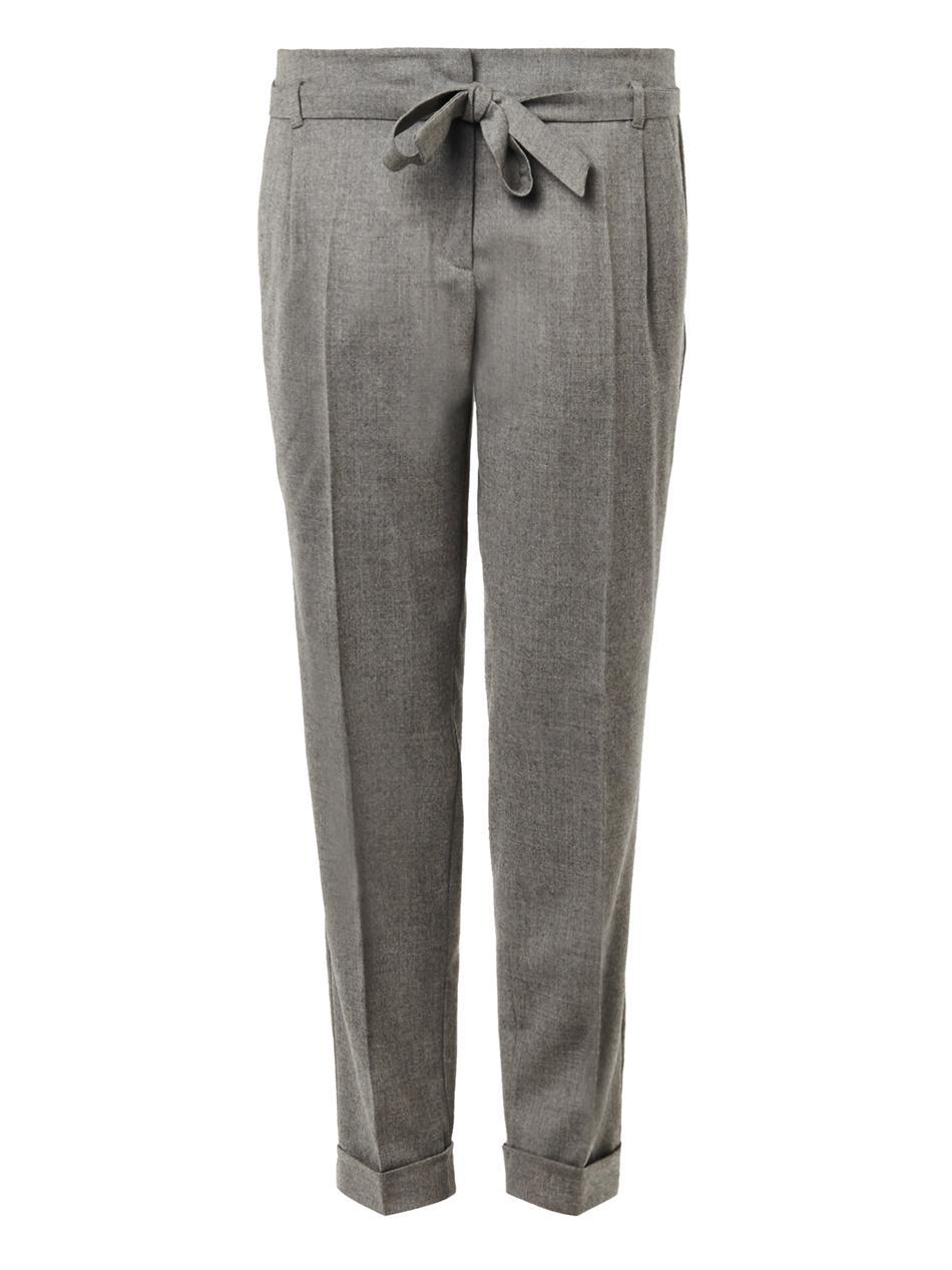 Uovo trousers | Weekend Max Mara | MATCHESFASHION.COM