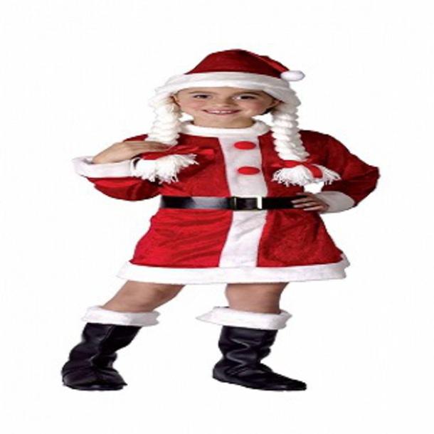 dress christmas dress