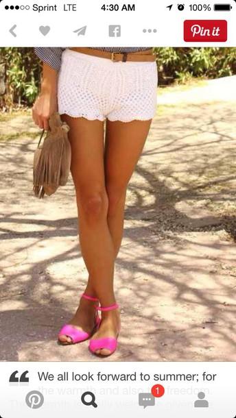 shoes sandas flat shoes peep toes