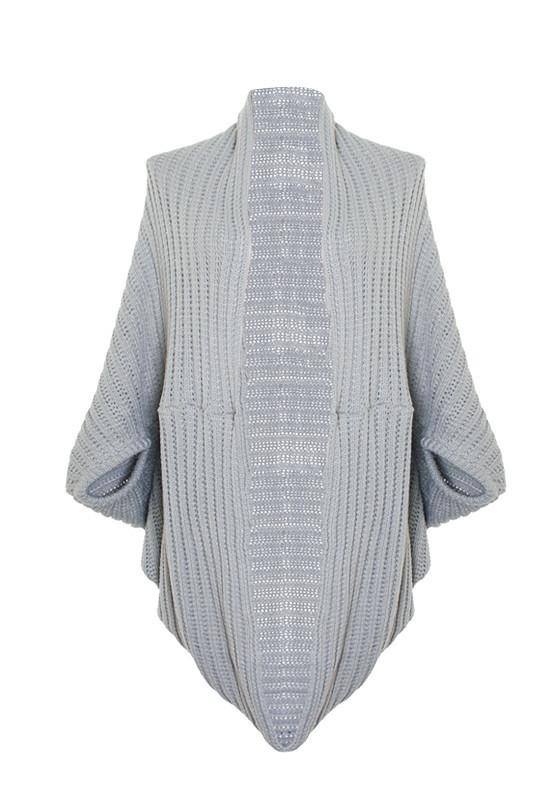 shawl | Lookbook Store