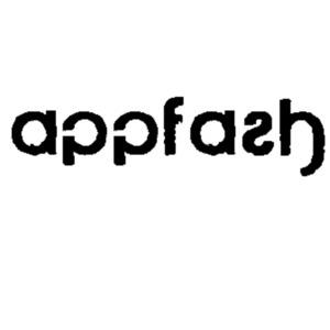 Appfash.com