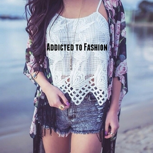 addictedtofashionx