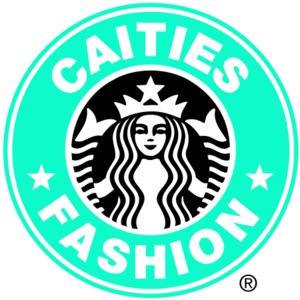 Caitie.shops