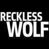 RECKLESS WOLF