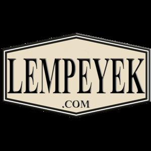 lempeyek78