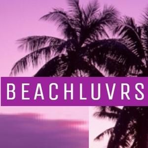 Beachluvrs_Unite