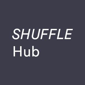 helpfrom-shufflehub
