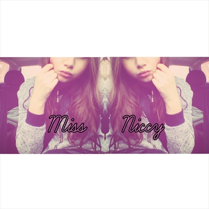 MissNiccy