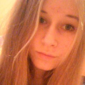 SophieEmilia