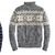 Now Trending: Tacky Holiday Sweaters - LOLO Magazine