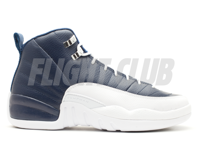 "air jordan 12 retro (gs) ""2012 release"" - Air Jordans  