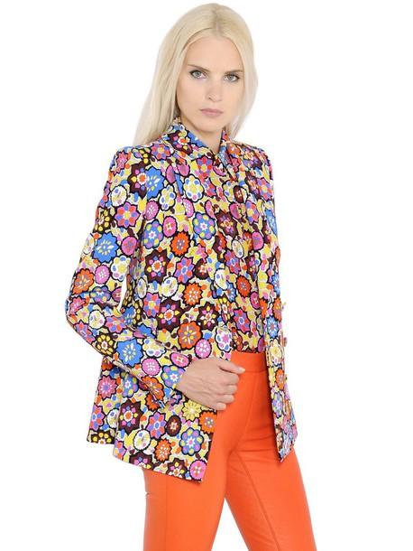 Emilio Pucci jacket