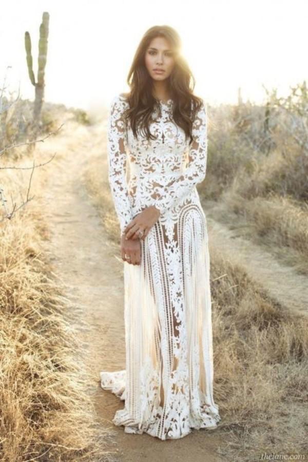 Summer dress nz x factor