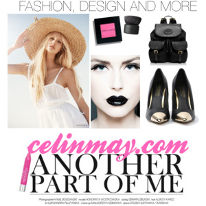 celinmay - Polyvore