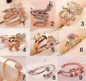 jewels,ring,heart,ribbon,stars,ribbons,bow,bows,music