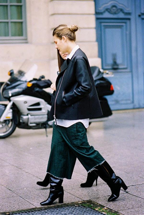vanessa jackman blogger jacket