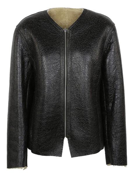 Isabel Marant etoile jacket vintage