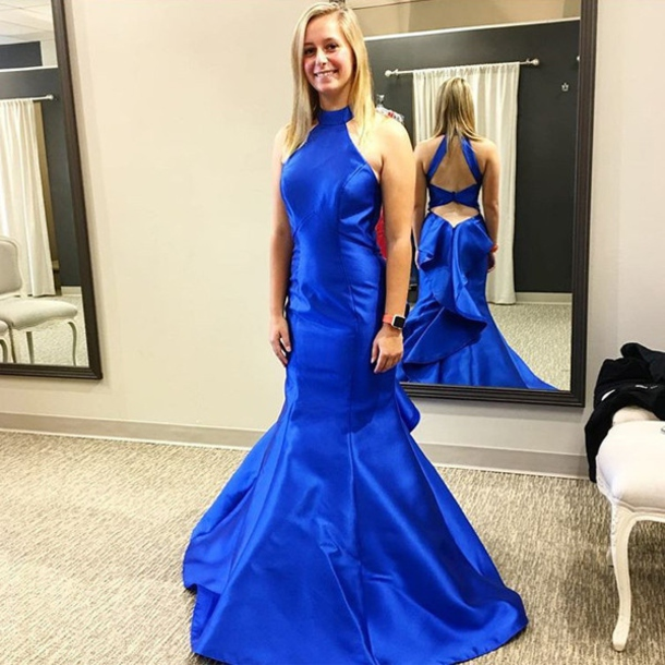 dress homecoming dress easy sweet 16 dresses plus size prom dress cocktail dress on sale formal dresses dress nodata homecoming dresses sherri hill la femme homecoming dress with sale online