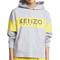 Kenzo sport oversized hoodie