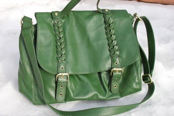 satchel bag bag