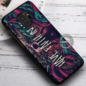 phone cover,a day to remember,music,samsung galaxy cases,samsung galaxy s9 plus case,samsung galaxy s9 case,samsung galaxy s8 plus case,samsung galaxy s8 cases,samsung galaxy s7 edge case,samsung galaxy s7 cases,samsung galaxy s6 edge plus case,samsung galaxy s6 edge case,samsung galaxy s6 case,samsung galaxy s5 case,samsung galaxy note case,samsung galaxy note 8,samsung galaxy note 8 case,iphone cover,iphone case,iphone,iphone x case,iphone 8 plus case,iphone 8 case,iphone 7 plus case,iphone 7 case,iphone 6s plus cases,iphone 6s case,iphone 6 case,iphone 6 plus