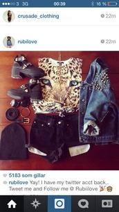 t-shirt,tiger shirt,tiger,tiger face,hot topic,fashion,hipster,the t shirt,hat,celebrity style,aztec,inka,swedish,cotton,gold,sequins,little black dress,prom dress,maxi dress,shoes,coat,jacket