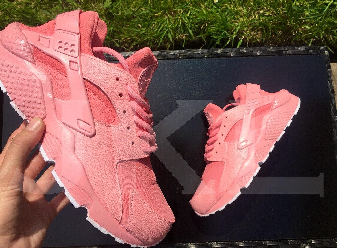 567b1b1f251 shoes
