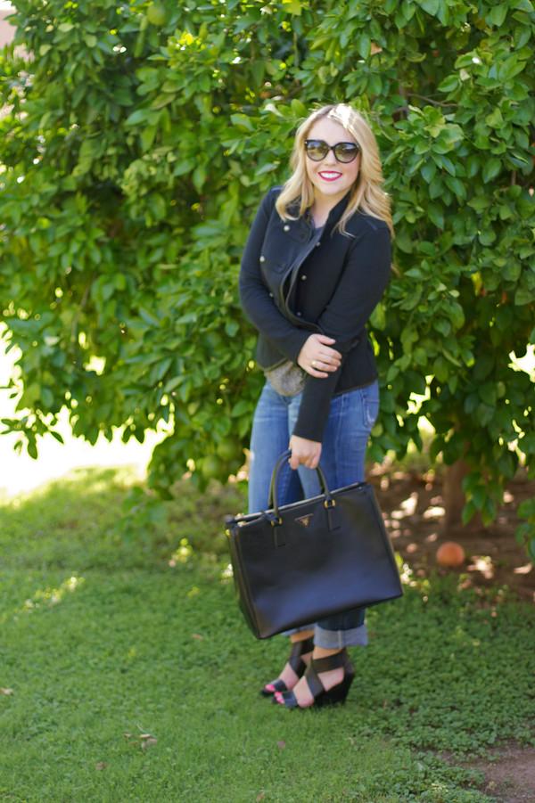 prada crossbody bag sale - prada handle bag
