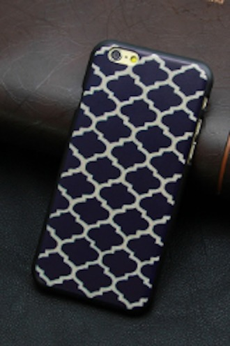 phone cover iphone cover black accessories free vibrationz