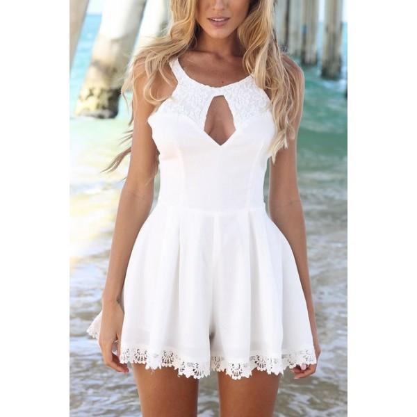 dress lace dress summer dress sexy dress kcloth
