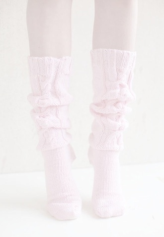 socks kawaii pink cute japan japanese harajuku lolita