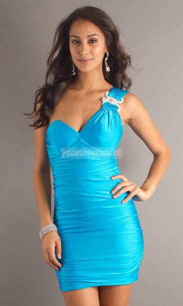 blue dress fashion dress cute dress sexy dress women girl women fashion  fashion style e67eae636