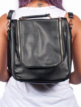 bag backpack handbag purse