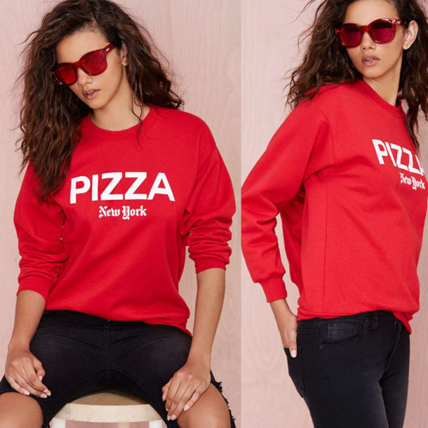 sweater www.ebonylace.net lookbook store pizza new york pizza