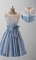 £88.00 : cheap prom dresses uk, bridesmaid dresses, 2014 prom & evening dresses, look for cheap elegant prom dresses 2014, cocktail gowns, or dresses for special occasions? kissprom.co.uk offers various bridesmaid dresses, evening dress, free shipping to uk etc.