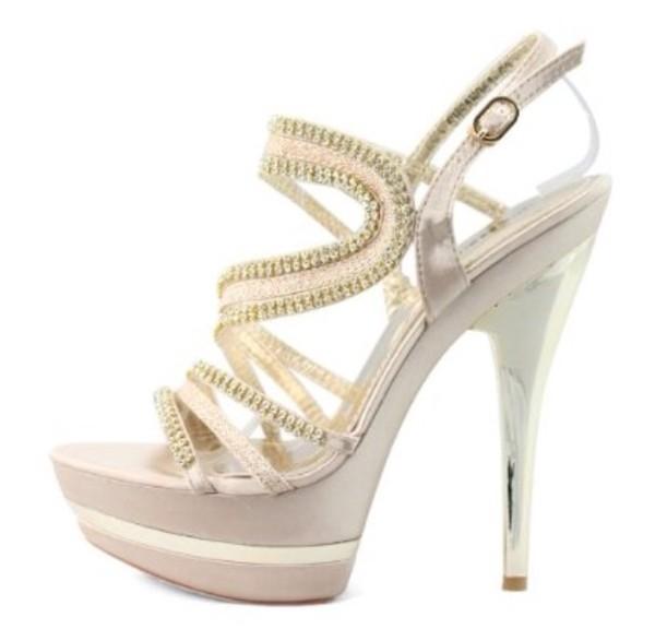 shoes pink gold gold sequins gold heels gold high heels pink high heels pink heels pink glitter heels glitter glitter shoes jewels beautiful hot sparkle prom lovethis followforhelp follow for follow # glamorous #like#follow prom prom shoes high heels platform shoes black heels platform heels diamonds silver heels glittery heels