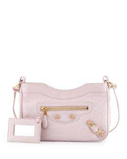 Balenciaga Bags, Balenciaga Handbag & Balenciaga Purse | Neiman Marcus