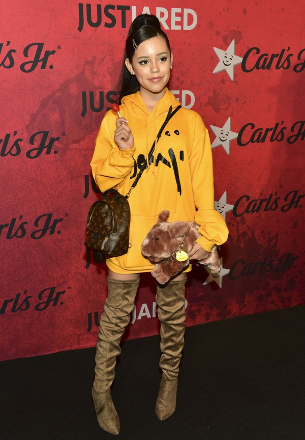 sweater jenna ortega celebrity boots hoodie sweatshirt halloween halloween costume