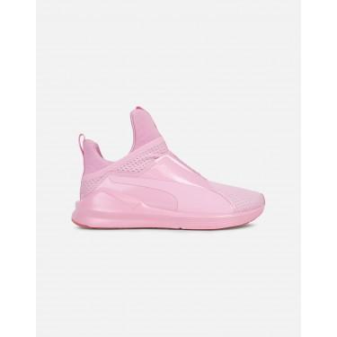 8cab4ff1ec7 PUMA Fierce (Prism Pink Bright mesh)