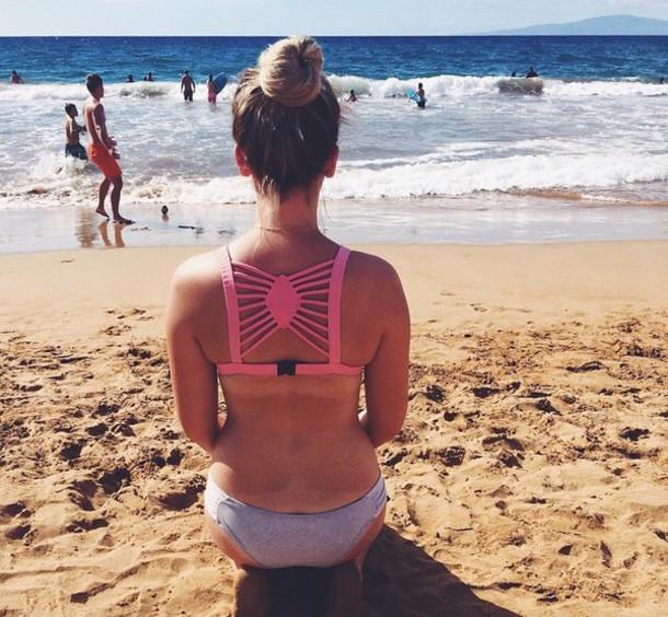 swimwear bikini bikini top