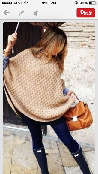 fall outfits fall sweater