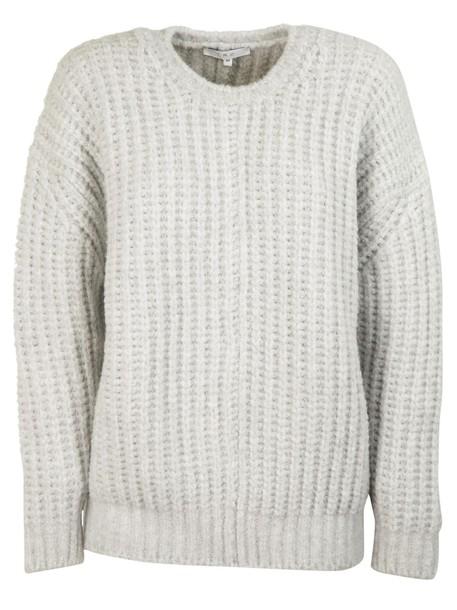 Iro sweater knit