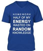 top,homework,summer,blue top,t-shirt