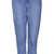 MOTO Soft Vintage Mom Jeans - Jeans  - Clothing  - Topshop
