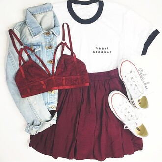 t-shirt nyct clothing ootd graphic tee ootd top spring outfits