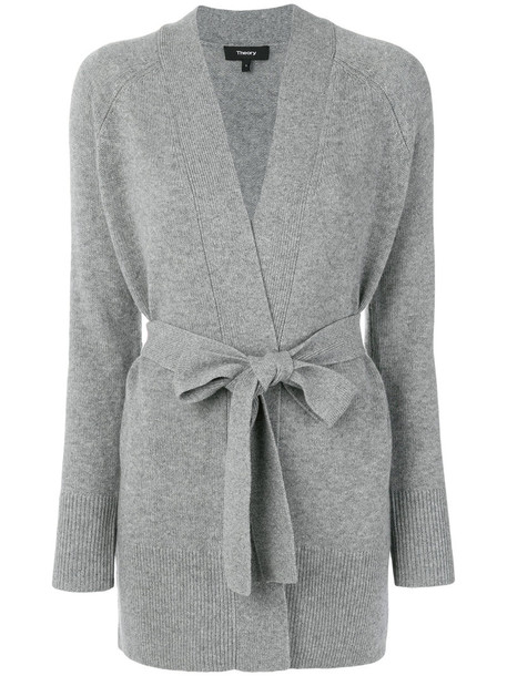 cardigan long cardigan cardigan long women grey sweater