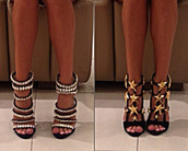 shoes,high heels,sandals,high heel sandals